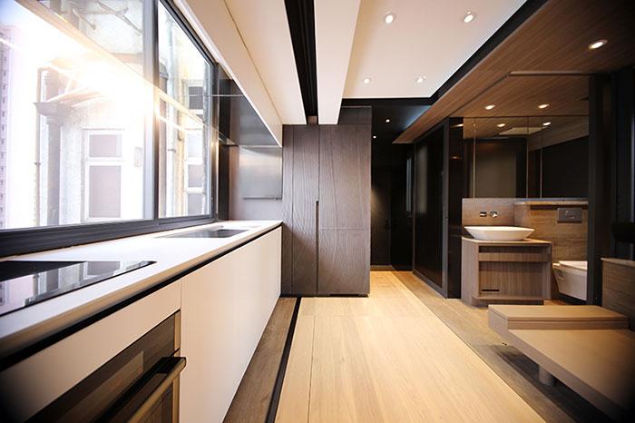 LAAB-small-home-smart-home-hong-kong-flexible-interiors-01