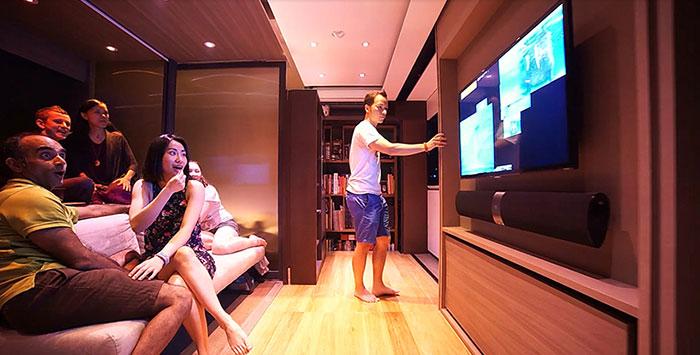 LAAB-small-home-smart-home-hong-kong-flexible-interiors-03