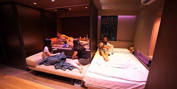 LAAB-small-home-smart-home-hong-kong-flexible-interiors-04