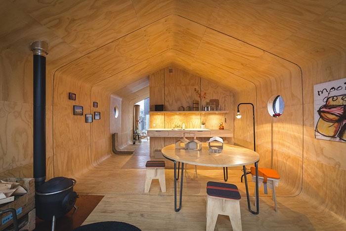 wikkelhouse4
