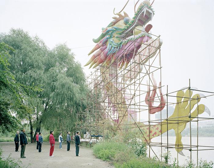 zhang-kechun-2