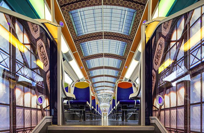arte-trenes-frances-1