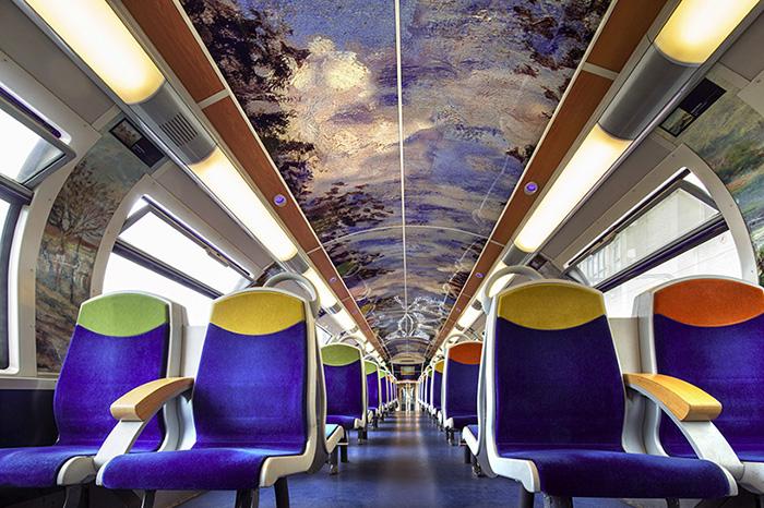 arte-trenes-frances-2