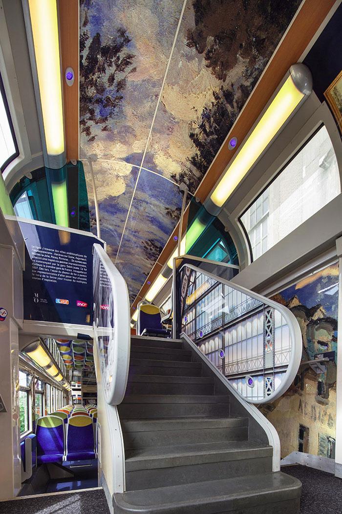 arte-trenes-frances-4