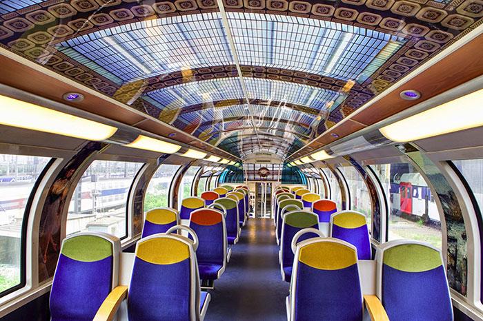 arte-trenes-frances-5