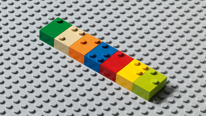 braille-bricks-1