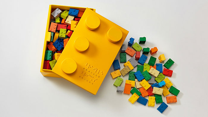 braille-bricks-2