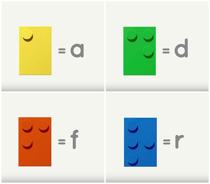 braille-bricks-4