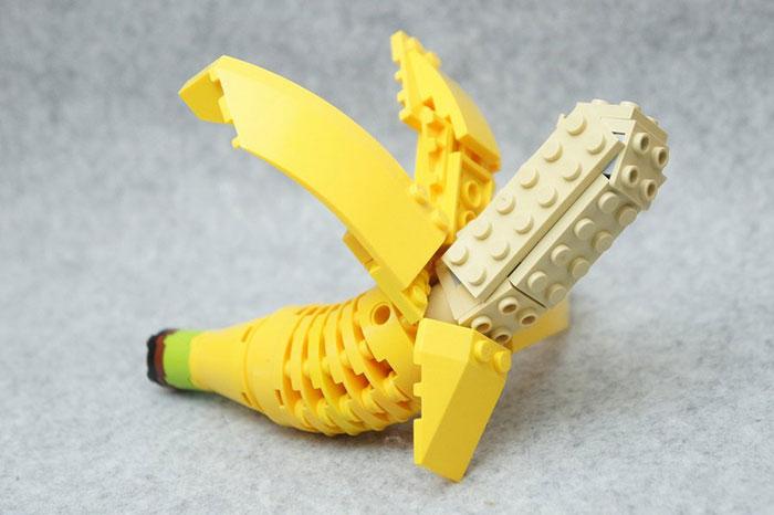 Tary-lego-1