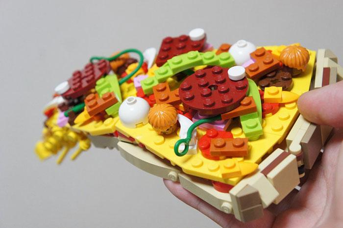 Tary-lego-2