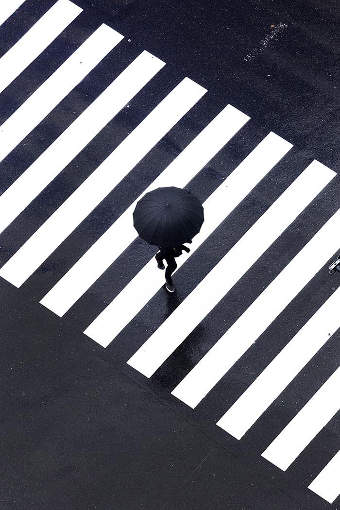 Yoshinori-Mizutani-2